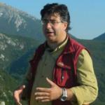 SilvioCarrieri