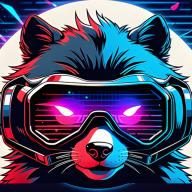 TanukiD