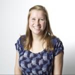 avatar for Becky Thompson
