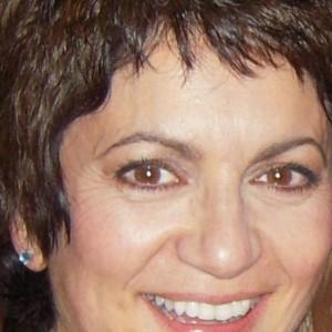 Elaine Spitz