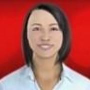 Avatar of Leslie Johnson