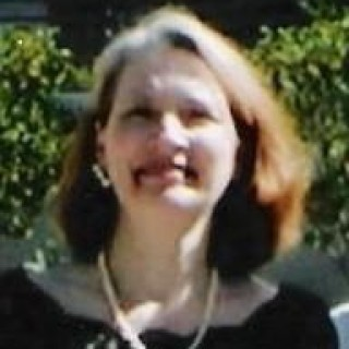 Nadine Roberts