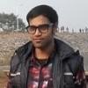 Aadarsh Roy