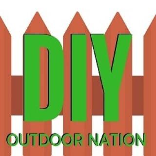 DIY Outdoor Nation