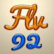 flv92