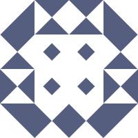 gravatar for kamula