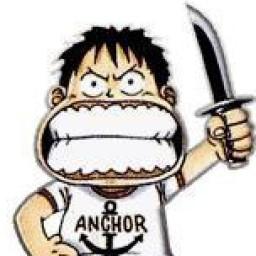 avatar de samarKanda