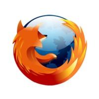 MozillaSupportTeam-Ben