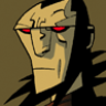 avatar for Gas & Lio