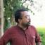 Ayan Banerjee