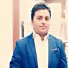 Babit Kumar