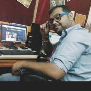 Subhradeep Ghosh