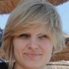 Marta Zych