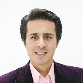 Lazar Petrakiev