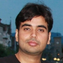 kabhinav