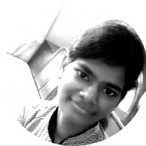 Kanti Kashyap