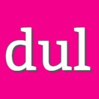dulwebid