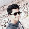 View krishnasagarpm's Profile