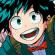 Aiosiary's avatar