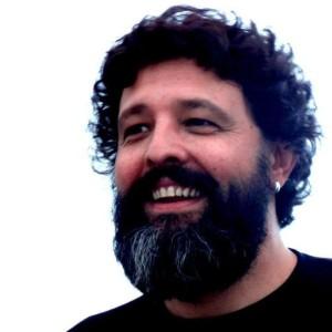 Profile picture for bitmondo