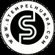 stempelhurra.com