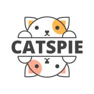 The Future is Feline: Top Cat Trends for 2019! - Katzenworld