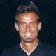 Stevan Bajic