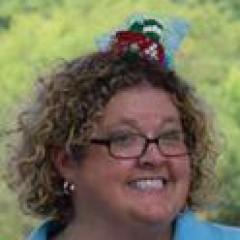 Heather (participant)