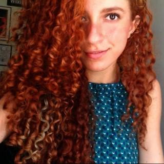 Giovanna Oaken