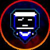 View OciXCrom66842's Profile