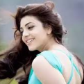 Profile picture of Ridhi
