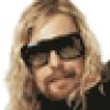 zMaster avatar