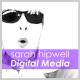 Sarah Hipwell