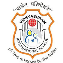 Vidhyashram International School's picture