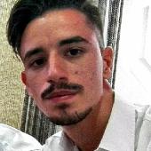 Russo Francesco
