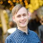 avatar for Chris Sampson