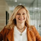 Maja Prović