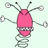Avatar von PunktundKomma