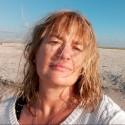 Jeannette Creator's Photo