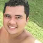 Foto do perfil de Rafael Silva e Silva