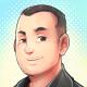 @Fenaris's avatar