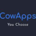 Cowzoomer