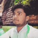 Mohd Akram