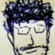 Stephan Renatus