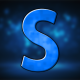 SebxteR