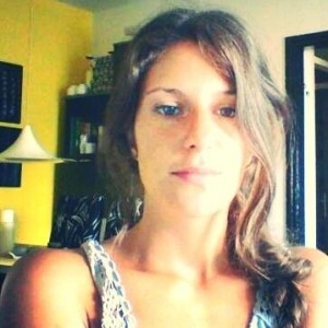 Leana Thorne