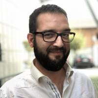 Francesco Landoni