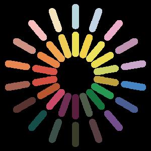Unison Colour