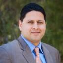 Client V Southwest Credit Systems Lp Class Action Temecula
