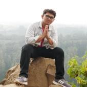 Faisal Ridwan